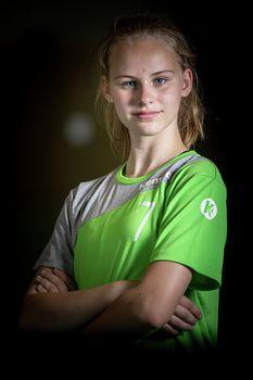 Laura Lassahn