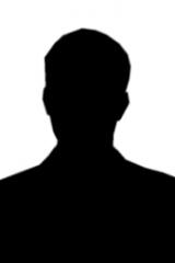 Guido Rendel, SR seit 2019 Vereinsschiedsrichter
