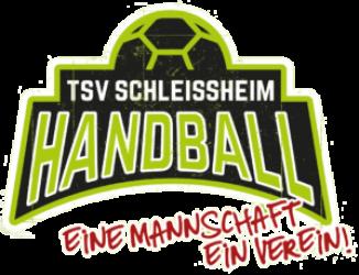Schleissheim Handball